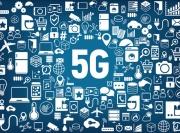 "5G正在""革""机器人的命"