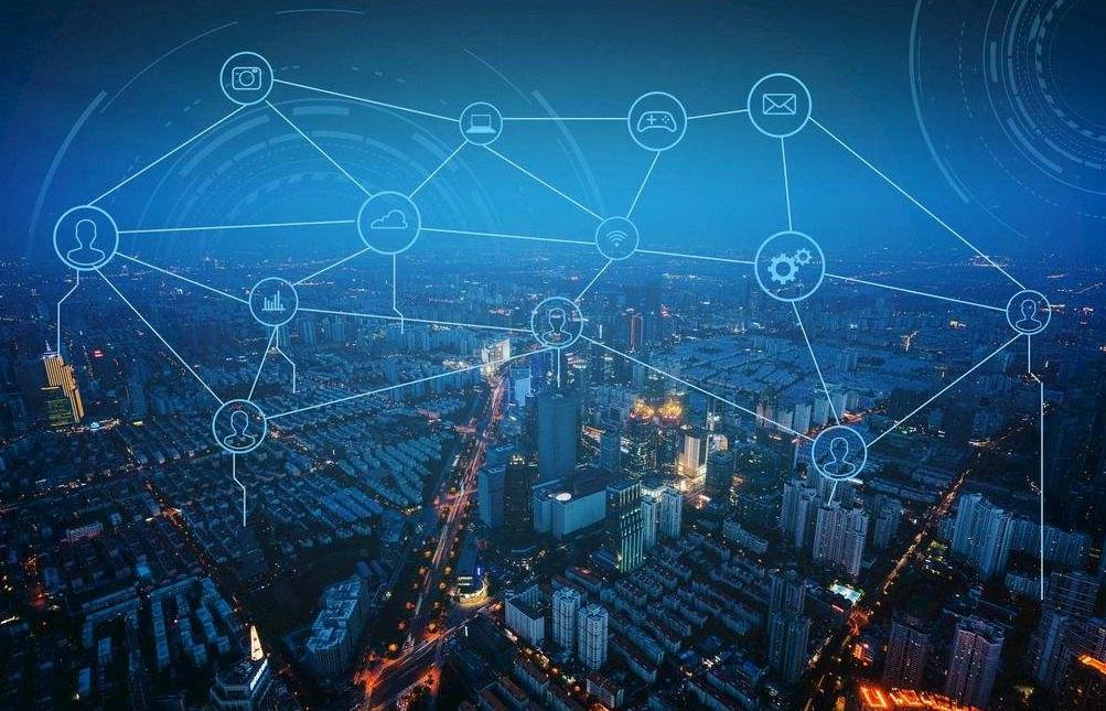 AI+IoT结合,加速智慧安防调整升级