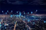 给智慧城市打基础 北京5G基站年底前破万