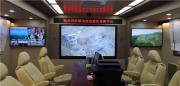 华平4G图传系统与应急一同