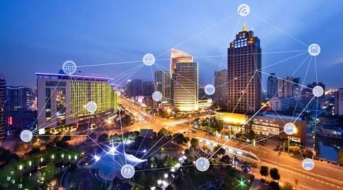 赋能城市智慧,新加坡南京拓展智慧城市合作