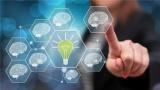 AI+安防新机遇 AI企业涌入安防领域