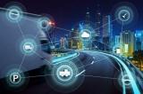 市场增长缓慢 智能交通遇冷了吗?