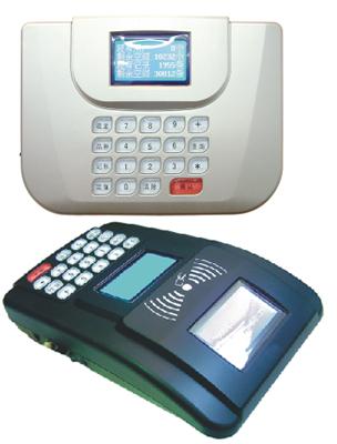 ZTK860A中泰克IC消费费