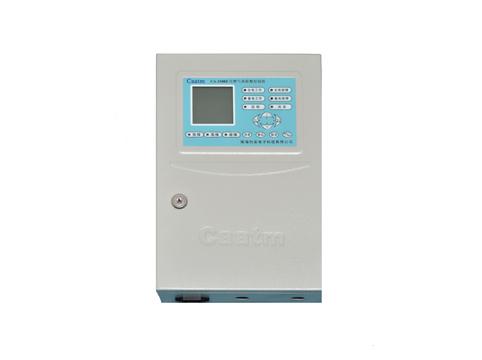 CA-2100E型可燃气体报警控制器