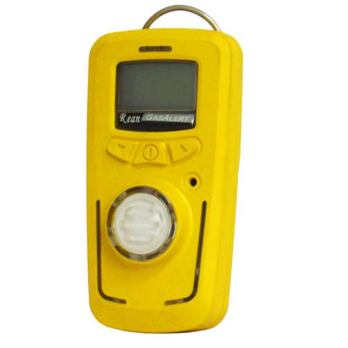 R10型便携式有毒气体检测仪
