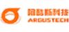 重庆阿酷斯科技有限公司