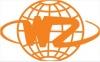 重庆五洲广播电视器材有限责任公司