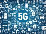 """""""黑科技""""加持的深圳首个5G智慧派出所"""