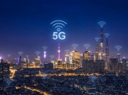 杭州移动打造机场高速5G网络和智慧地铁