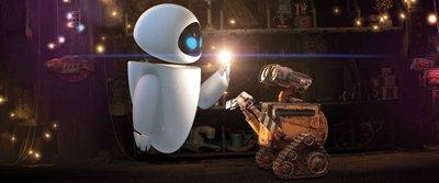 """机器人定时""""巡场"""""""
