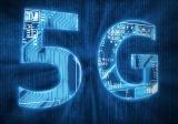 全球5G看中国,中国已备千万站址