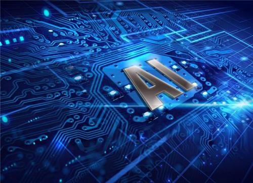 AI芯片角逐刚刚开始,但未来只属于少数玩家
