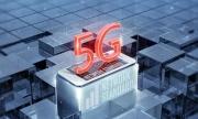"""上海杨浦构建""""5G+""""智能创新生态"""