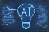 实现高速AI分析 监控对象的多样化之路