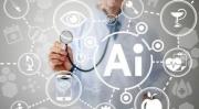 别因一时受挫唱衰AI医疗