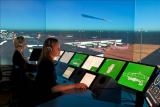 助现代控制指挥中心系统安全建设