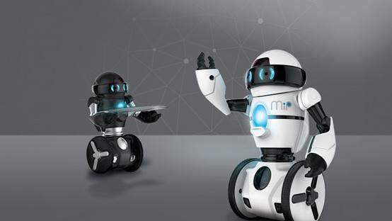 国产机器人降价是否会引发价格战?