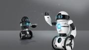 國產機器人降價是否會引發價格戰?