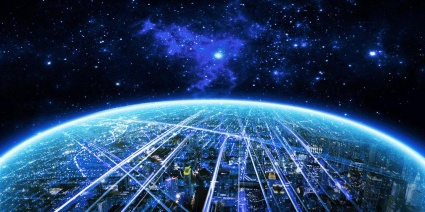 物联网+AI 双轮驱动产业大升级