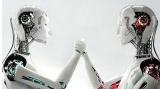 機器人如何破除勞動力需求困境?