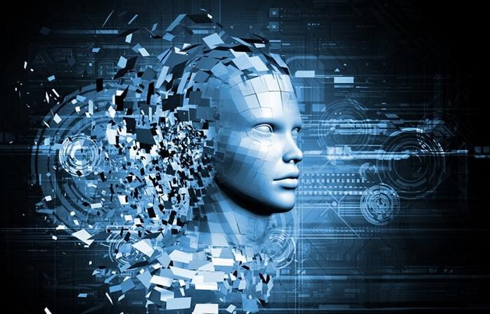 """武汉互联网产业共话""""5G+AI""""新发展"""