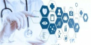 5G时代,如何构建智慧城市医疗新生态?