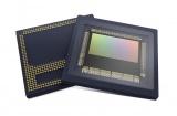 嵌入式视觉技术发展的推手—图像传感器