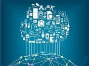 贵阳大数据安全产业从无到有、从有渐优