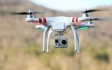 韩国电讯运营商SK使用无人机扩展5G服务