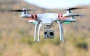 韓國電訊運營商SK使用無人機擴展5G服務