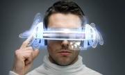 第一季度中央各部门发布了这些VR相关政策