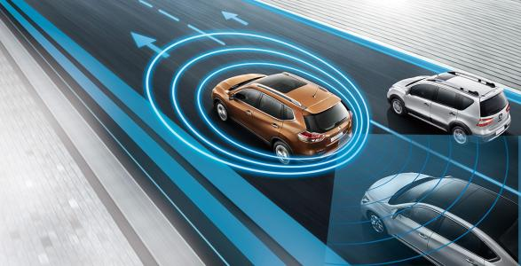 自动驾驶汽车如何驶入法律轨道