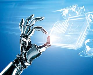 商汤科技升级智慧城市视觉中枢2.0
