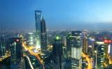 智慧城市:遍地开花背后隐忧凸显