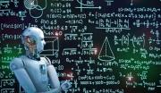 """""""智能+""""驱动政府数据深度开放"""