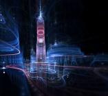 安防江湖暗流涌动 AI产业地图有何变化?