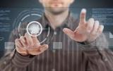 加强人工智能和产业发展融合