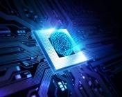英特尔芯片发现新漏洞