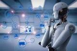 """人工智能+教育 中国下了步""""先手棋"""""""