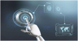 """AI+安防""的发展道路上 华北工控用技术齐头并行"