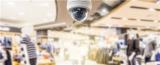 優化視頻監控系統的存儲成本