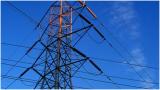 工业级别性能打造优质电网自动化系统