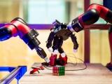 "Facebook:不会""犯错""的机器人,不是""聪明""的机器人"