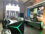 第八届CIPATE开幕 | 照彰携智能产品大放异彩