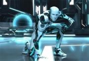 1+1>2,復合型機器人渴望市場迎來爆發!
