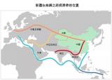 魅视2019大中华区巡展即将启程