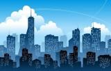共享时代 智慧城市建设需各方合力