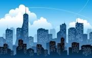 共享時代 智慧城市建設需各方合力