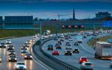 """智慧交通:智慧城市发展的""""大动脉""""!"""